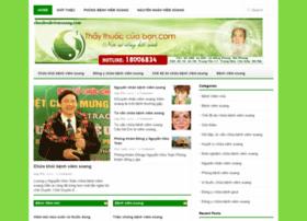 chuabenhviemxoang.com