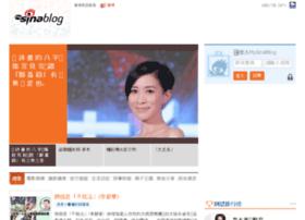 chuan_hk.mysinablog.com