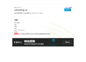 chuang.yicai.com
