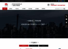 chuangcheng.com