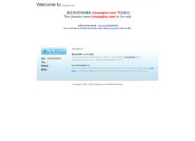 chuanglve.com