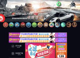 chuangshiba.com