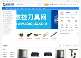 chuangxin.daojuz.com