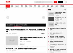 chuangyejia.com