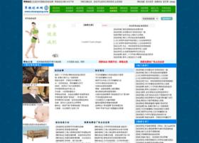 chuangyezg.com