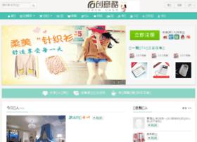 chuangyiku.com