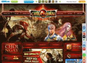 chuanhan.4566.vn
