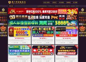 chuanjiaoqun.com