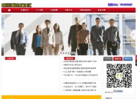 chuanlian.org