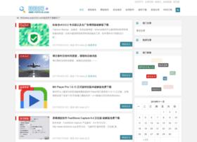 chuanweiren.com