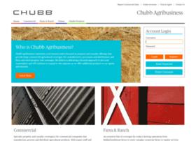 chubbagribusiness.com