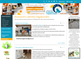 chuchos-gr.org