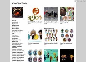 chuchutrain.storenvy.com