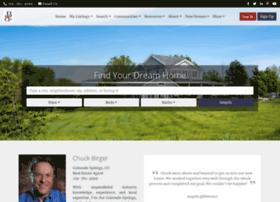 chuckbirger.com