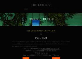 chuckebloom.com