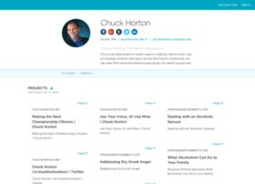 chuckhorton.contently.com