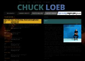 chuckloeb.com