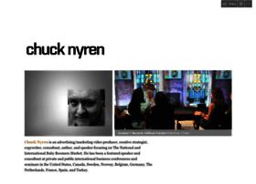 chucknyren.com