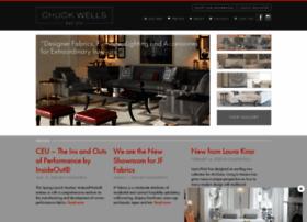 chuckwells.com