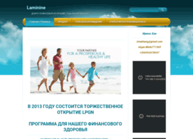 chudo-produkt.webnode.ru