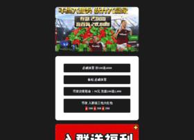 chui-kun.com.tw