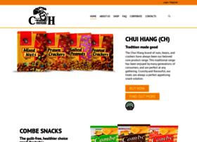 chuihiang.com.sg