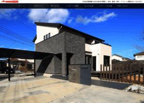 chuko-house.jp