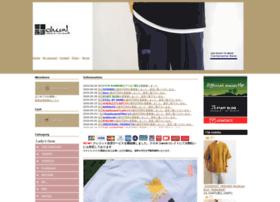 chum2001.shop-pro.jp
