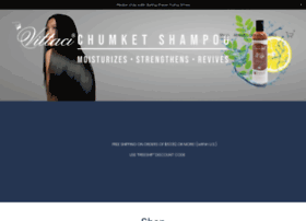chumket.com