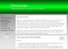 chummergen.com