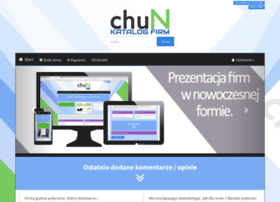 chun.pl