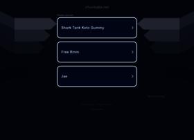 chunbaba.net
