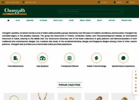 chungathjewellery.com