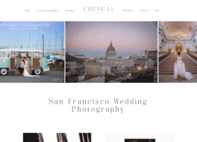 chungliphotography.com