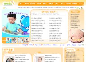 chunhui12.com