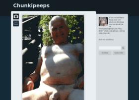 chunkipeeps.tumblr.com