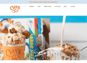 chunknchip.com