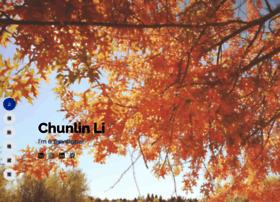 chunlin.li