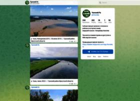 chunskiy.ru