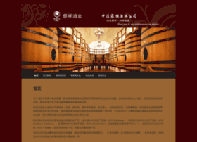 chunxiang9.com