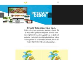 chuoitieu.com