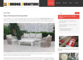 chuongfurniture.com