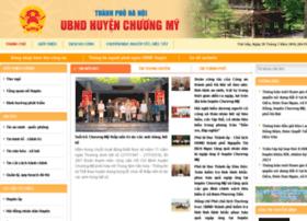 chuongmy.hanoi.gov.vn