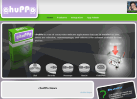 chuppo.com