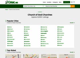 church-of-god-churches.cmac.ws