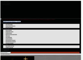 church-samara.ru