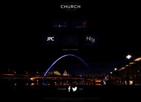 church.org.uk