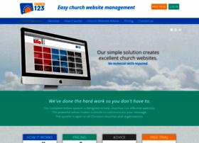 church123.com