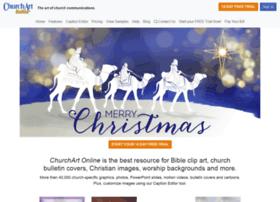 churchartpro.com