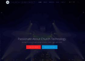 churchav.net